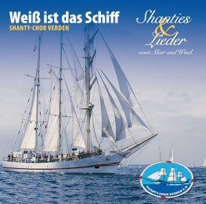 weiss_ist_das_schiff_vorne